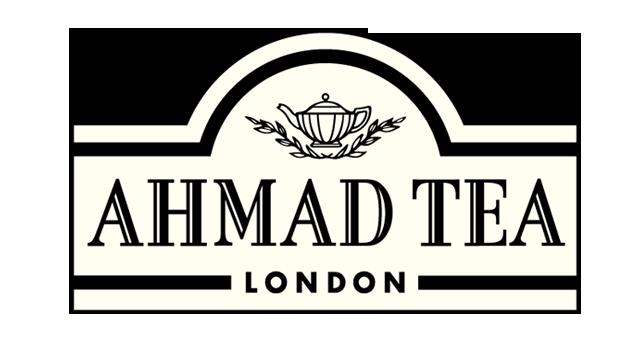 Ahmad Tea Baltic